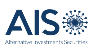 AIS Securities
